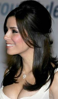 Wedding Bouffant Hairstyles 20 hairstyles for wedding guests