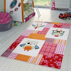 kinder teppiche kinderteppiche modern kinderzimmer versch teppichmax