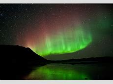 northern lights forecast,best place to see aurora borealis,aurora borealis forecast map