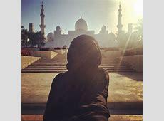 abaya on Tumblr