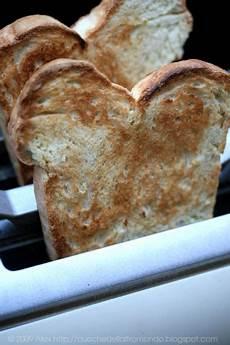 ricetta pane in cassetta cuoche dell altro mondo pane in cassetta fai da te