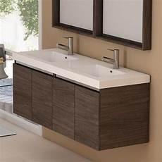 meuble salle de bain vasque 140 cm meuble salle de bain 140 cm 4 portes modul air