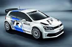 polo wrc technische daten audi4ever a4e detail presse vw startet ab 2013 mit dem polo r wrc in der rallye wm