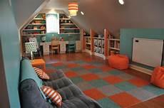 10 super cool kids playroom ideas that usher in colorful joy kids bedroom ideas