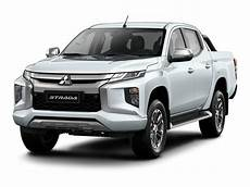 mitsubishi strada 2020 price list dp monthly promo