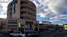 centro commerciale il gabbiano shopping co