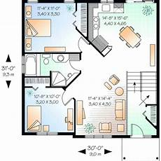600 square foot house plans ikea 600 sq ft home 600 square foot house plans 600 sq ft