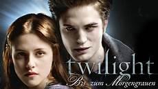 Twilight Biss Zum Morgengrauen Schauen On