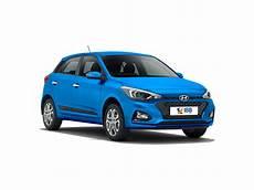 Hyundai Elite I20 User Reviews 2020 Indianbluebook