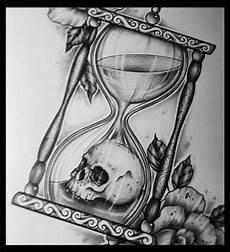 pin by ethan on memento mori hourglass
