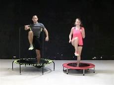 tappeti fitness guida all acquisto tappeto elastico per lo sport