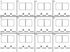algebra dominoes worksheets 8366 domino math worksheet by el tesoro saber teachers pay teachers