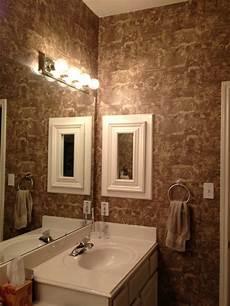 wallpaper bathroom ideas 15 stunning bathroom wallpaper design ideas