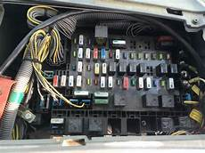 2012 Freightliner Columbia 112 Fuse Box For Sale Sioux