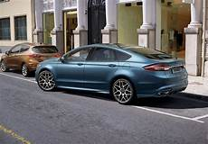 2019 ford mondeo ford mondeo berlina 2019 used car reviews review