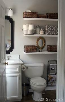 shelves in bathroom ideas 21 floating shelves decorating ideas decoholic