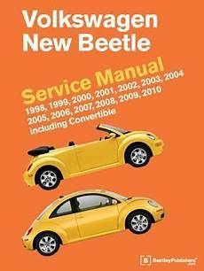 free online auto service manuals 2009 volkswagen new beetle spare parts catalogs book pdf volkswagen new beetle service manual 1998 1999 2000 2001 2002 2003 2004 2005