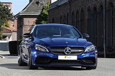 mercedes c63 amg schmidt wants to tune your mercedes amg c63 coupe carscoops