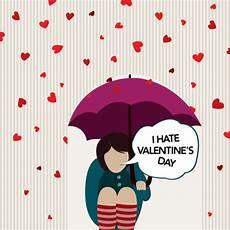 Anti Valentinstag Sprüche - anti valentinstag bild 24245 gbpicsonline