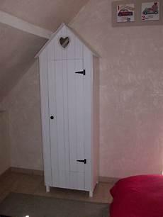chambre d hote luc sur mer chambre d h 244 te le cœur lutin chambre luc sur mer plages