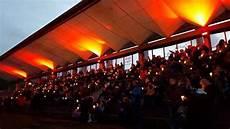 gratis in berlin weihnachtliches stadionsingen