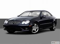 2009 mercedes benz clk class coupe owners manual just give me the damn manual purchase used 2009 mercedes benz clk550 base coupe 2 door 5 5l in sarasota florida united states