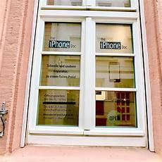 Handy Reparatur Heidelberg - the iphone doc express handy reparatur in heidelberg