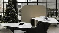 Bureaux Si 232 Ge Sociaux Office Engie Tour Voltaire