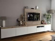 Ikea Hack Wohnzimmer - ikea besta opgepimpt interieur decoratie ikea