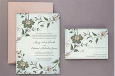 wedding diy free printable invitations rsvp bespoke wedding blog