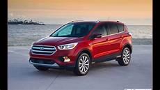 hybrid suv 2018 ford escape hybrid ford hybrid 2018 suv review big on