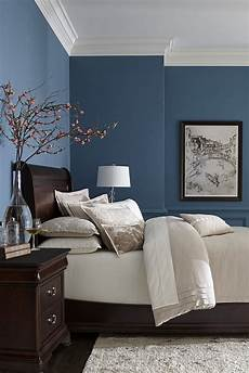 what are popular paint colors for bedrooms top ten bedroom paint color ideas trends 2018 interior decorating colors interior decorating