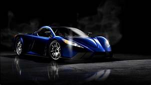 Kepler Motion Wallpaper  HD Car Wallpapers ID 3105