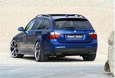 e91 bmw 3 series touring by senner tuning bmw car tuning