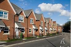 Reihenhaus Vorteile Nachteile - reihenhaus 187 mieten oder kaufen
