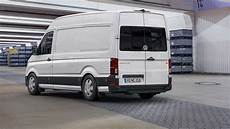vw crafter 2017 maße vwvortex the lounge all new volkswagen crafter