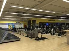 Salle De Sport Ste Clubs Fitness S 233 Ance