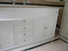 mobile bagno doppio lavello mobile bagno con doppio lavello a jesolo kijiji annunci