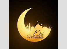 eid al fitr 2019 usa