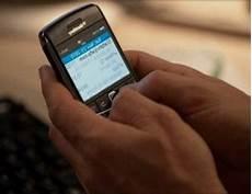sonori de telephone gratuit espion de t 233 l 233 phone gratuit pour suivre un t 233 l 233 phone