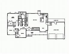 ponderosa ranch house floor plan the 22 best ponderosa ranch house plans building plans