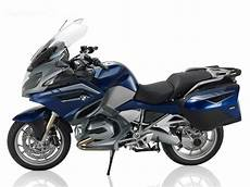 2015 Bmw R 1200 Rt Picture 619331 Motorcycle Review