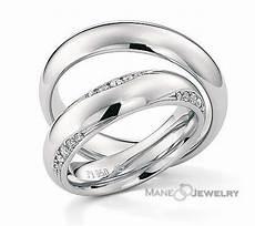 cincin couple keren minimalis cocok untuk cincin pernikahanmu bahan bisa di custom emas perak
