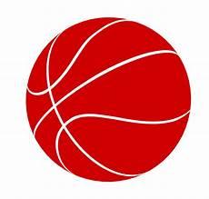 Im Basketball Knott County Sportsplex