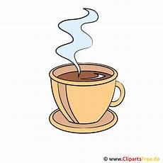 kaffeetasse clip bild grafik illustration