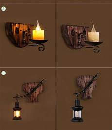 wall lights design industrial exterior commercial pertaining to oregonuforeview