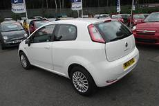 used fiat punto 1 2 pop 3dr for sale what car ref chesire