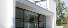 prix portes coulissantes prix portes coulissantes aluminium belisol