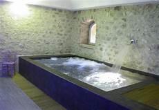 costi vasche idromassaggio wellness politech piscine