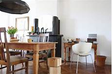 eclectic bachelor my houzz buried treasure in an eclectic bachelor pad